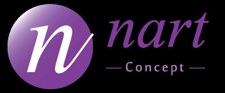 Nart Concept