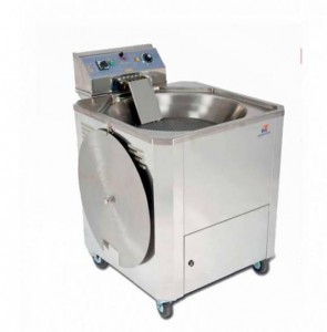 machine a churros professionnelle