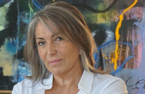 Evelyne-Renaud