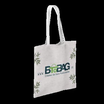 tote-bag-coton-fleurs-btobag